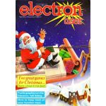 Electron User Vol. 4 No.3 December 1986