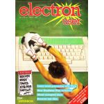 Electron User Vol. 4 No.6 March 1987