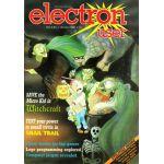Electron User Vol.5 No.1 October 1987