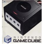 Gamecube (boxed)