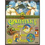 Gauntlet (Disk)