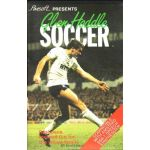 Glen Hoddle Soccer