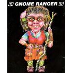 Gnome Ranger (cpc/spectrum+3 disk)