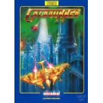 Goldrunner (disc)