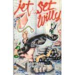 Jet Set Willy - Brand New