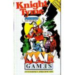 Knight Tyme