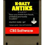 K-Razy Antiks
