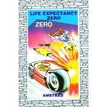 Life Expectancy Zero