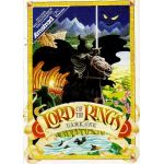 Lord Of The Rings (cassette) big box version.