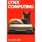 Lynx Computing