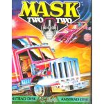 Mask 2 (cpc disk)