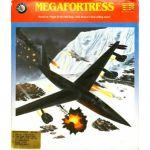 Megafortress