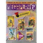 Megaplay 2