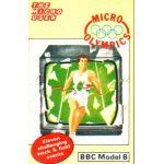Micro Olympics