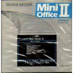 Mini Office 2 (Disk)