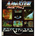 Monster Pack Vol 2