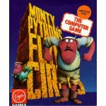 Monty Python's Flying Circus (Disk)