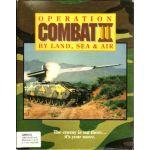 Operation Combat  2
