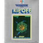 Rip Off