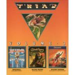 Triad Volume 3