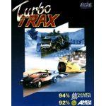 Turbo Trax