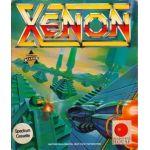 Xenon (New sealed)