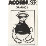 Acorn User Graphics
