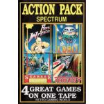 Action Pack