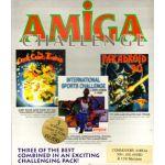 Amiga Challenge