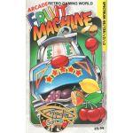 Arcade Fruit Machine
