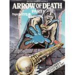 Arrow of Death Part 1