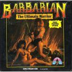 Barbarian (Palace)