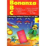 BBC Bonanza