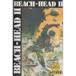 Beach Head 2