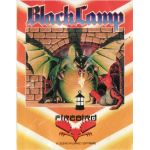 BlackLamp