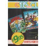 C16's Classics