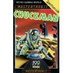 Chuckman