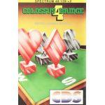 Colossus Bridge 4