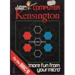 Computer Kensington