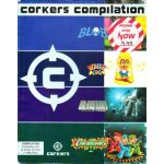 Corkers Compilation