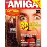 CU Amiga September 1994