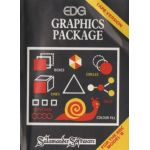 EDG Graphics Package