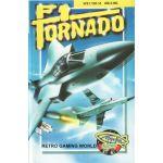 F1 Tornado (Zeppelin)