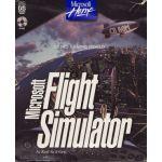 Flight Simulator (Microsoft)