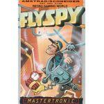 Fly Spy