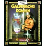 Galdregons Domain