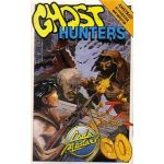 Ghost Hunters (new sealed)
