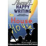 Happy Writing