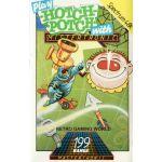 Hotch-Potch