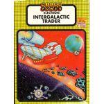 Intergalactic Trader (Micro Power)